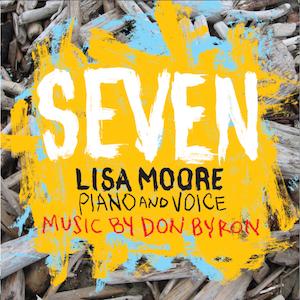 Seven - Don Byron