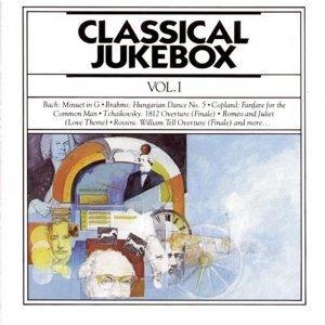 Classical Jukebox